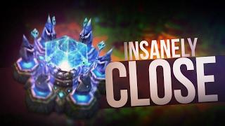 getlinkyoutube.com-INSANELY CLOSE GAME | Stream Highlights #9 | League of Legends (LOL)