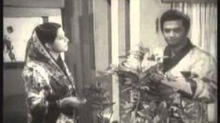 getlinkyoutube.com-RAJANIGANDHA - Bangla Movie of RAZZAK & SHABANA - Part 2 End.flv