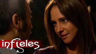 getlinkyoutube.com-Jessica Alonso Negocio redondo - Infieles - Chilevisión