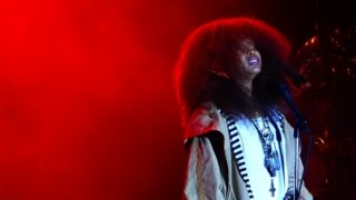 getlinkyoutube.com-The Roots and Erykah Badu Live Concert Roots Picnic Philly 2015
