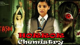 "getlinkyoutube.com-""Horror Chemistry"" 