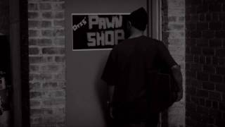 Strong Arm Steady - Best of Times feat. Phonte