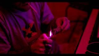 Mac Miller - Gees (ft. ScHoolboy Q)