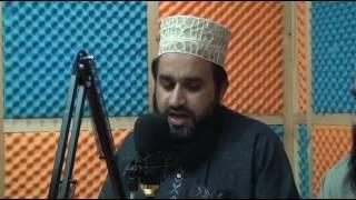 Noor E Ramazan Naatia Muqabla Auditions Episode I - TVChakwal.com