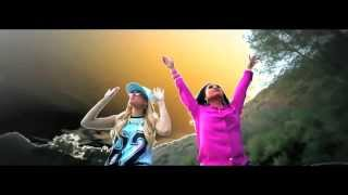 getlinkyoutube.com-Chanel West Coast - Blueberry Chills Feat. Honey Cocaine (Official Music Video)