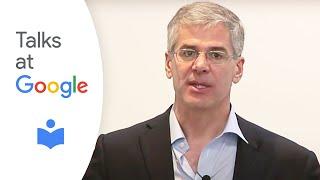 "getlinkyoutube.com-Michael Mauboussin: ""The Success Equation:Untangling Skill and Luck"" | Talks at Google"