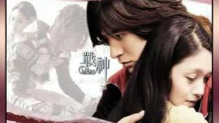 getlinkyoutube.com-OST - Mars - Shuo Ai Wo (Say You Love Me)