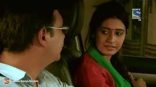 getlinkyoutube.com-Crime Patrol - What You See In The Mirror - Episode 421 - 26th September 2014