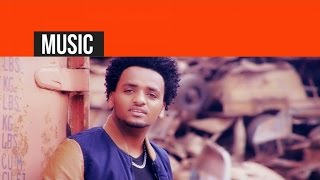 Yohannes Habteab (Wedi Kerin) - Ferihe | ??? - (Official Eritrean Video) New Eritrean Music 2015