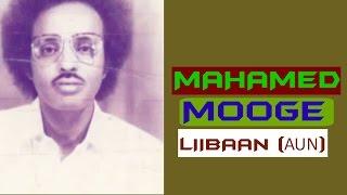 getlinkyoutube.com-Mohamed Mooge Liibaan-Nabsiga Hiisha (Kaban)