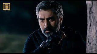 getlinkyoutube.com-مسلسل وادي الذئاب الجزء التاسع الحلقة 21 + 22 - مترجمة للعربية - كاملة