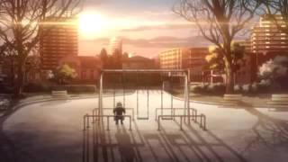 getlinkyoutube.com-Yukine // I just want you to know who I am // Noragami AMV