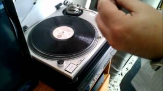 getlinkyoutube.com-Restaurar + Ripear y Remasterizar Vinilo (Part.2 de 3)