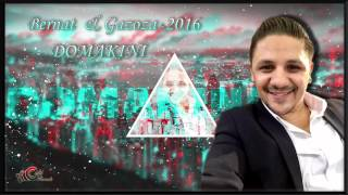 getlinkyoutube.com-Bernat & Gazoza 2016 - Domakini - Official Hit - CukiRecords Production
