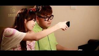 getlinkyoutube.com-符家浚 Calvert Fu -《自動棄權 - 放手版》Official Music Video