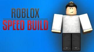 getlinkyoutube.com-Terrain | ROBLOX (F3X)