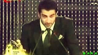 getlinkyoutube.com-Kenan İmirzalıoğlu ♥  En iyi drama AKTÖR ♥ [ [ RE-UPLOADED ] ]