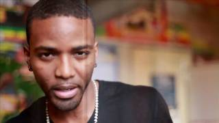 Tiwony & konshens - Never give up