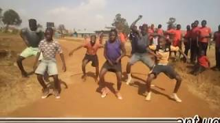 optional dance blessed kids ent ug pds