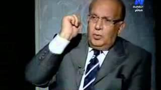 getlinkyoutube.com-د محمد الحفناوي مشاهير ومشاوير