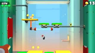 getlinkyoutube.com-Unity 3d Android and iOS Games - Part I