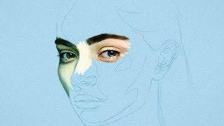 Jonas Blue   Rise (feat. Jack & Jack)