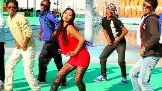 Kothe Chad Lalkaru - Original HD Video Song by Masoom Sharma - New Haryanvi Songs width=