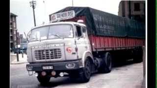getlinkyoutube.com-Vieux camions français ,French old trucks