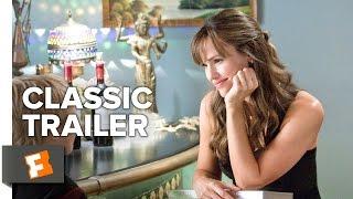 getlinkyoutube.com-Valentine's Day (2010) Official Trailer - Julia Roberts, Jamie Foxx Movie HD