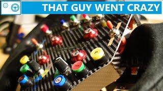 getlinkyoutube.com-My Sim Cockpit - That Guy Went Crazy