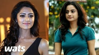 Top 10 Hottest Malayalam Actresses Who Will Make Anyone's Jaw Drop - Best Of Ten