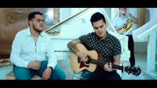 getlinkyoutube.com-Que Tonteria (Video Oficial) Regulo Caro