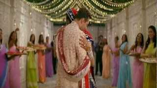 Rab Kare Tujhko Bhi (Eng Sub) [Full Video Song] (HD) With Lyrics   Mujhse Shaadi Karogi