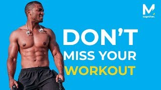 getlinkyoutube.com-NO EXCUSES - Best Workout Motivation Video 2017