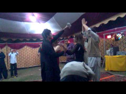 kashif khan mehndi honey dance