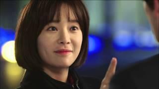 getlinkyoutube.com-[HOT] 킬미 힐미 8회 - '차도현입니다' 지성-황정음, 첫키스?  20150129
