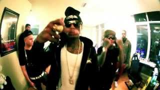 Soulja Boy Tell 'Em - Break The Bank