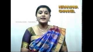 getlinkyoutube.com-துலா ராசி | 2016 New Year Rasi Palangal & Pariharam Thula Rasi - Libra
