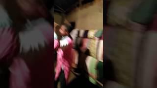 Assames sex video