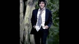 getlinkyoutube.com-Declan Galbraith - My Heart Will Go On