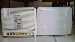 getlinkyoutube.com-configuration huawei HG553 et HG556 a IAM