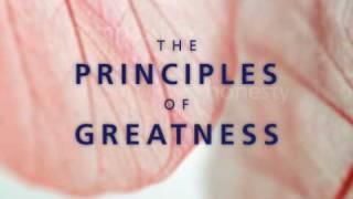 getlinkyoutube.com-Principles of Greatness: Honesty