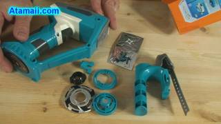getlinkyoutube.com-Battle Strikers Metal XS Unboxing Battling Turbo Tops Toy Review