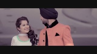 getlinkyoutube.com-LOOK - Daljinder Sangha | Panj-aab Records | Latest Punjabi Songs 2016 HD