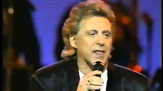 getlinkyoutube.com-Wolfman Jack presents Frankie Valli and the Four Seasons