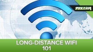 getlinkyoutube.com-Stretch Your WiFi Signal For 3000 Feet!