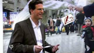 getlinkyoutube.com-Philosophie Gabe ARTE 1 von 3