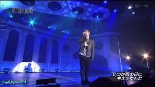 getlinkyoutube.com-[HD] Heo Young Saeng - Rainy Heart (JJs Mstudio)