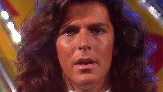 getlinkyoutube.com-Modern Talking - Brother Louie (WWF Club 1986) [HD]