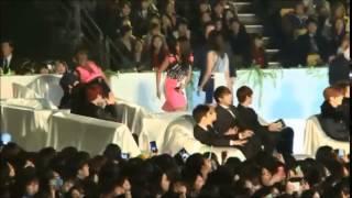 getlinkyoutube.com-Sunggyu(Infinite) X Soyou(Sistar) Moments